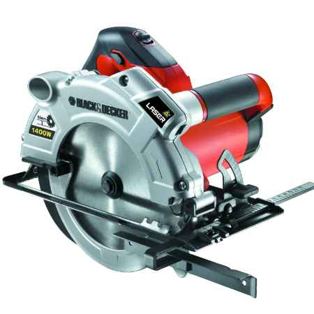 Купить Black & Decker KS1400L
