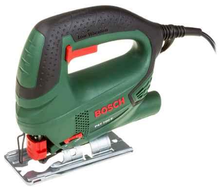 Купить Bosch PSТ 700 E