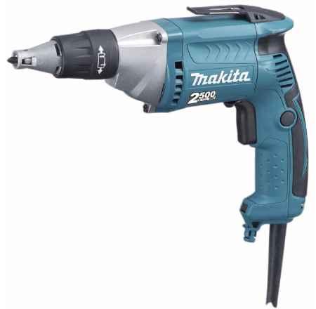 Купить Makita FS2300