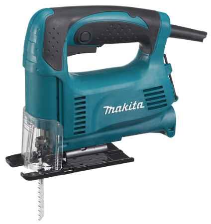 Купить Makita 4326