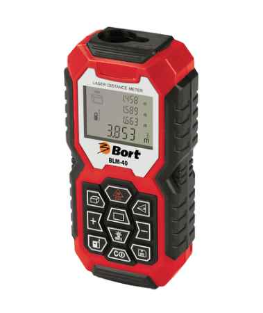 Купить Bort BLM-40
