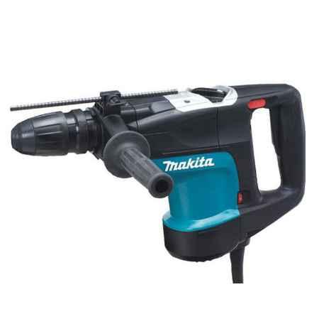 Купить Makita HR4001C