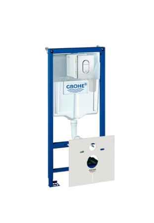 Купить GROHE 38911000
