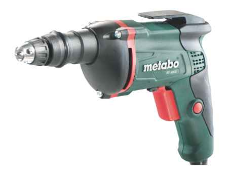 Купить Metabo 6000