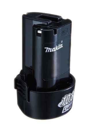 Купить Makita BL1013 (194550-6)