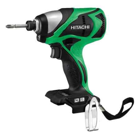 Купить Hitachi WH14DBDL 5 Ам