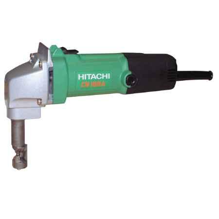 Купить Hitachi 16SA
