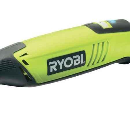 Купить Ryobi EHT150V (513000754)
