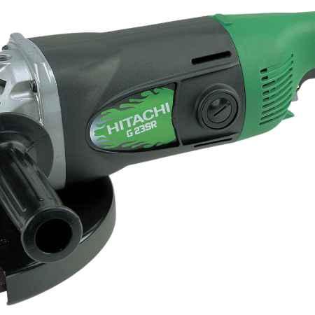 Купить Hitachi G23SR