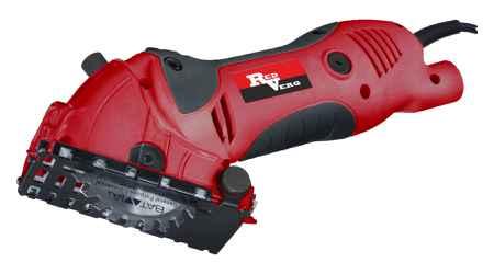 Купить RedVerg RD-MS400