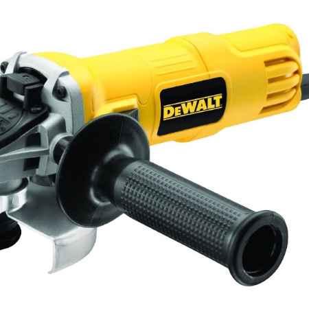 Купить DeWalt DWE 4051