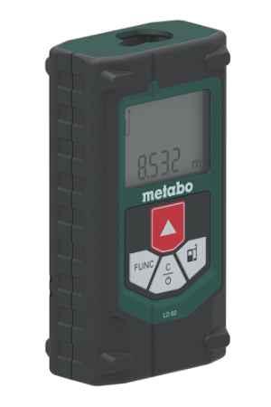 Купить Metabo 60