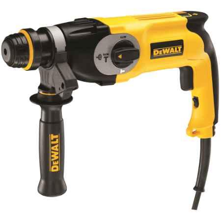 Купить DeWalt D 25124 K
