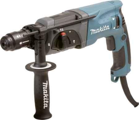 Купить Makita HR2470