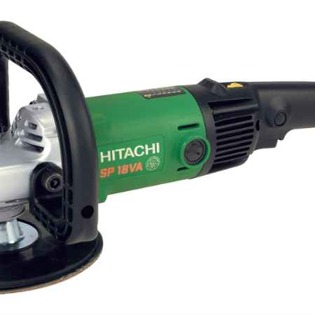 Купить Hitachi SP18VA
