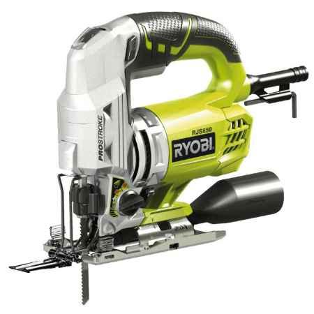 Купить Ryobi RJS850K (513002217)