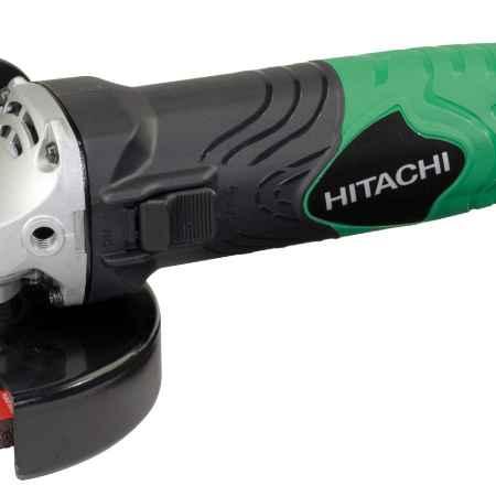 Купить Hitachi G13SN