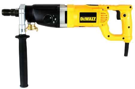 Купить DeWalt D21583K