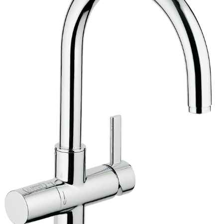 Купить GROHE Blue Pure 33249001