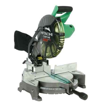 Купить Hitachi C10FCH2