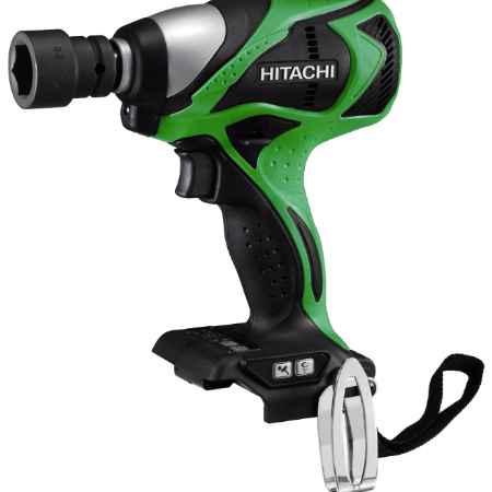Купить Hitachi WR14DBDL 5Ам