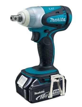 Купить Makita 251RME