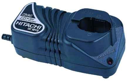 Купить Hitachi UC18YG-R0