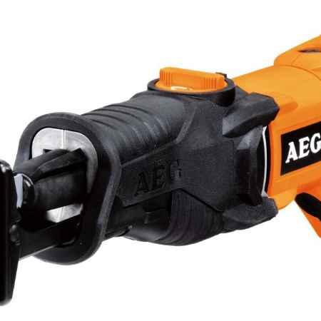 Купить AEG US 900 XE (419610)