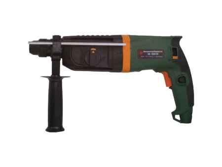 Купить Калибр ЭП-950/30