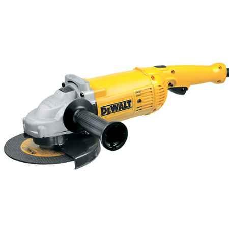 Купить DeWalt D28493