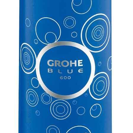Купить GROHE Blue 40404001