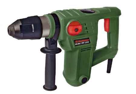 Купить Hammer PRT 1200