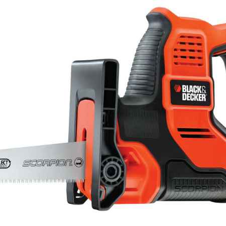 Купить Black & Decker RS890K