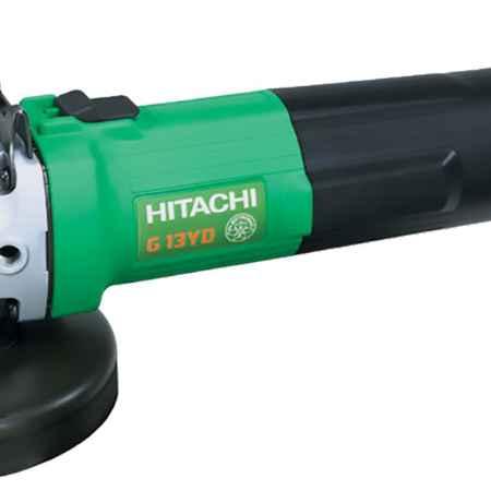 Купить Hitachi G13YD