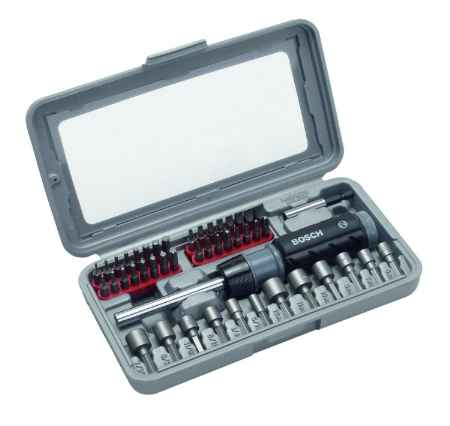 Купить Bosch 2607019504