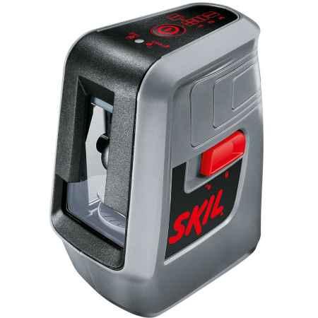Купить Skil 0516 + штатив