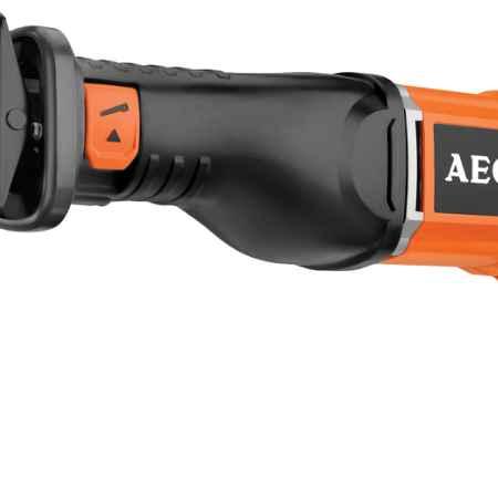 Купить AEG US 1300 XE (413235)
