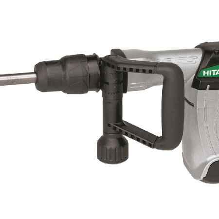 Купить Hitachi H45MR
