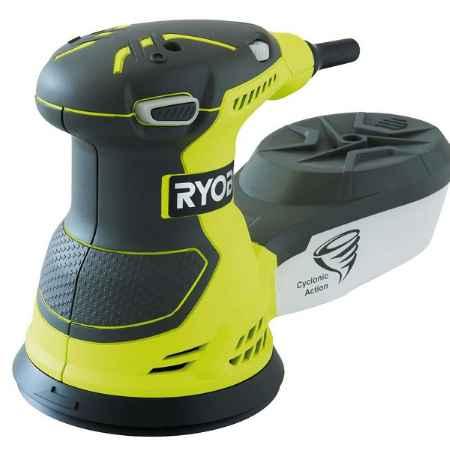 Купить Ryobi ROS300 (513001144)