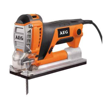 Купить AEG PST 500 X (428260)
