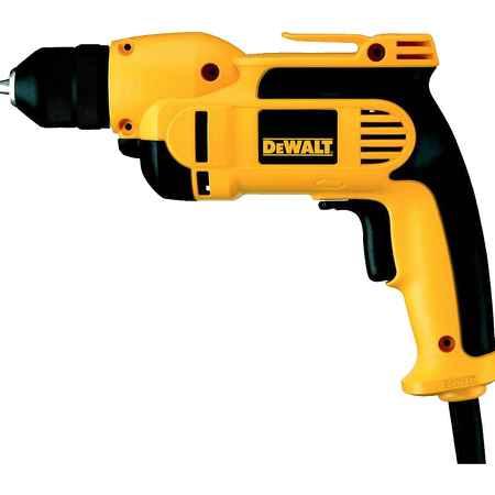 Купить DeWalt DWD 112 S