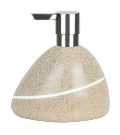 Купить Spirella Etna Stone (1014348)