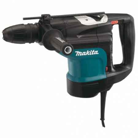 Купить Makita HR4510C