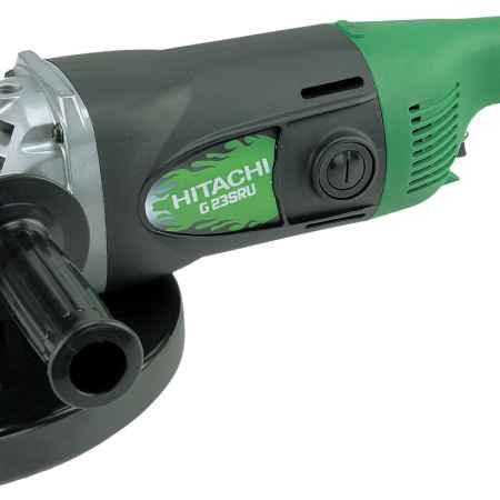 Купить Hitachi G23SRU