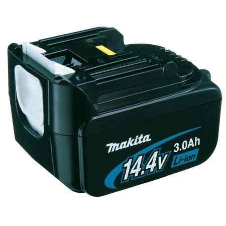 Купить Makita BL1430 (194065-3)