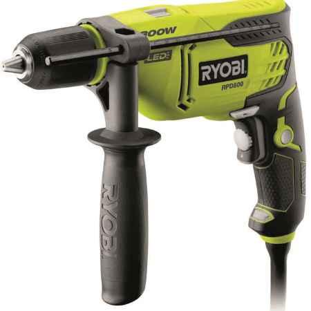 Купить Ryobi RPD800K (513002018)