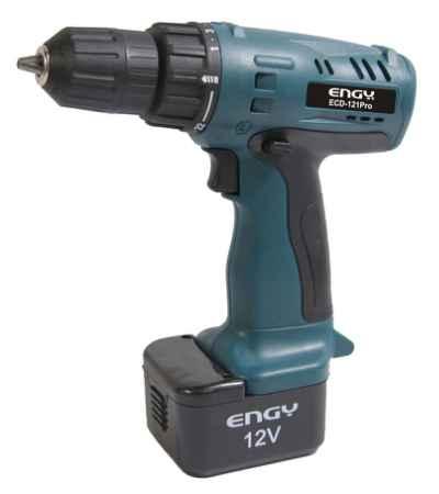 Купить Engy ECD-121Pro