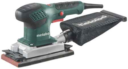 Купить Metabo 2185