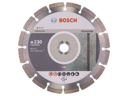 Купить Bosch 2608602200