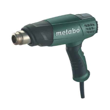 Купить Metabo 20-600